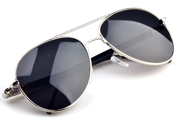 Discount Ray Ban Sunglasses For Men