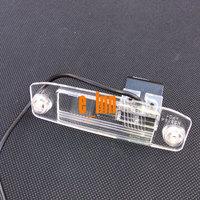 CCD Car Back Up Reverse Camera for Hyundai Elantra Accent Veracruz ix55 Tucson Sonata