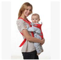 2015 Newborn Baby backpacks Carrier sling Infant children's Comfort Backpacks kangaroo kid baby Sling Wrap bag baby backpack