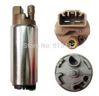 Cheapest!fuel pump for hyundai 31110-28100 31111-25000 195130-6980 31000-08000