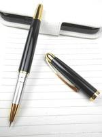 Genuine wholesale Zhenhao Zhenhao advanced 937 pen / iridium point pen / ball pen can be printed LOGO