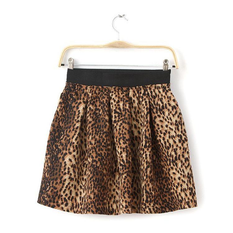 Женская юбка Enice Saia Saias Femininas DQKS-22 женская юбка saias longa femininas 2015 wqc093