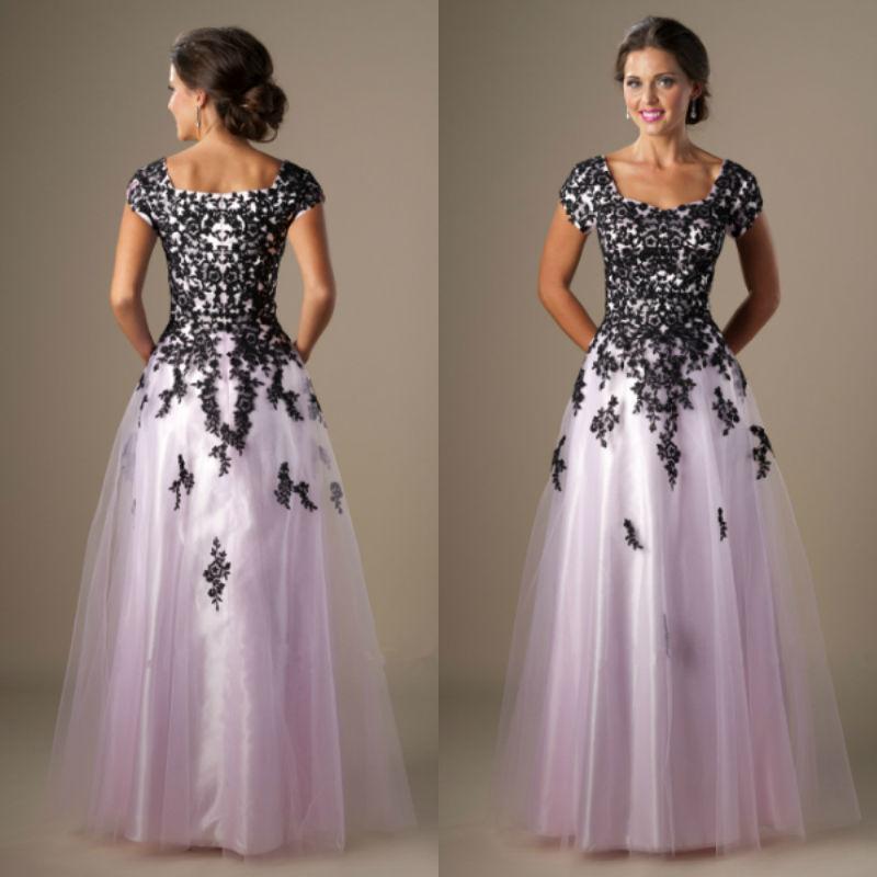 Terani Couture Prom Dresses  MissesDressycom