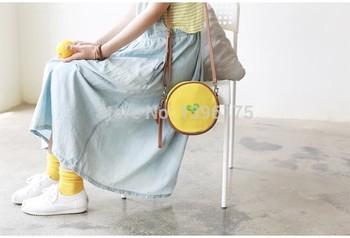 Женщины сумочка мода женщины сумка почтальона сумочки сумки старинные сумки на ремне сумки мини кисточкой цепи мешок pu холст сумки клатч кошелек