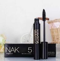 Newest NK5 Makeup Mascara 10ml(  10 Pcs/lots)10pcs Free Shipping