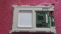 new and original SP14N001-ZZA  professional lcd screen sales for industrial screen