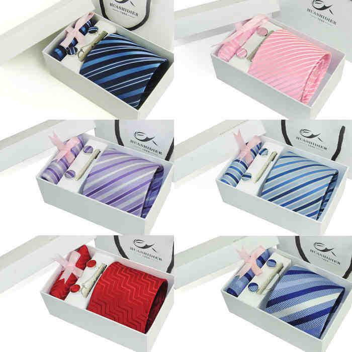 silk ties for men Formal Wedding Party Groom Men's Solid Color Slim Plain Men Tie Necktie 22 Colors Optional(China (Mainland))