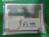 LB064V02(TD01)  LB064V02-TD01 original 6.4 inch LCD screen display panel Free Shipping