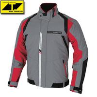 New RS Taichi Drymaster Prime All Season Jacket RSJ298   Racing Clothes winter jacket