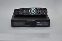 Blackbox HDC600 for Singapore Starhub,SD+HD+BPL Channels ,2014 Starhub Set top box