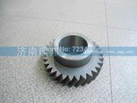 HD Countershaft three or four gear  AZ2210030402