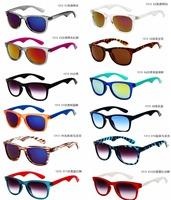CAR1213 Fashion Sunglasses Women Men Brand Designer Sun glasses female Vintage Eyewear Oculos de sol Masculino gafas