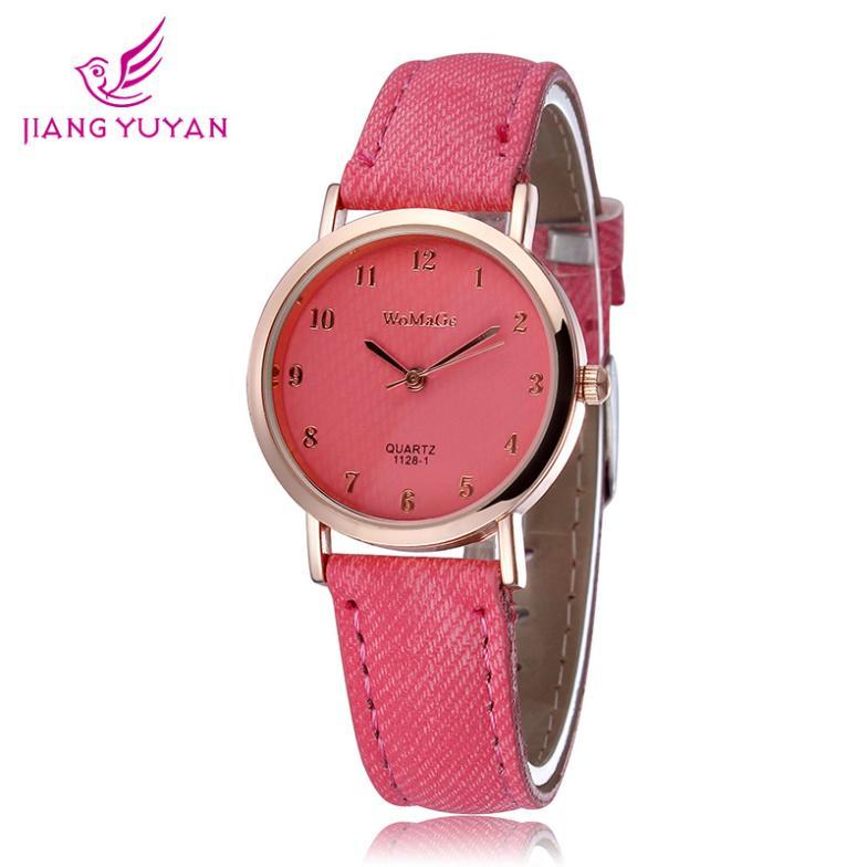 Daybreak Hardlex Uhren 2015 Damske Hodinky Orologi di Moda Relojes Relogios DB2161 daybreak 2015 orologi uhren klockor kvinnor db1577
