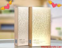 2Box/Lot-MAINING Mask Acido Hialuronico Element Instant Hydrating Extra Moisturizing Skin Face Mask for Belleza Face Care