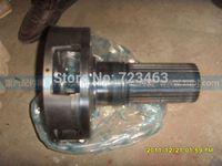 HD  Carrier assembly   AZ2203100105