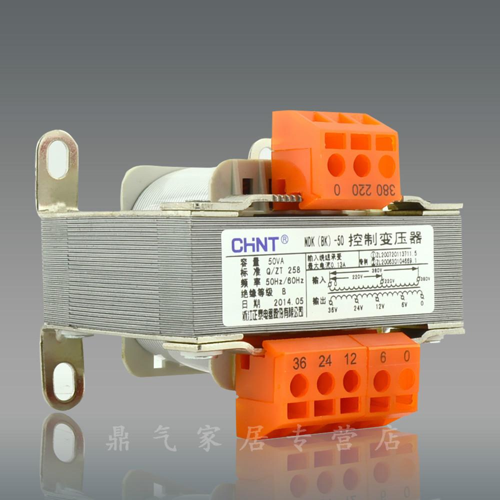 Casio ad-e95100lg-p1-op1 адаптер