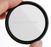 46mm Circular Polarizing Polarizer Filter 46 mm C-PL CPL for Canon Nikon Sony Fujifilm Pentax Samsung all 46mm lens