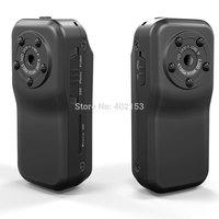 NEW F38 1080P HD Sport Action Camera Black#210097