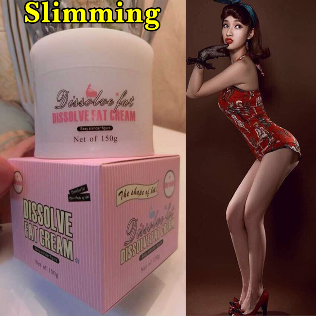 France The wild natural pepper essence for fat burning quickly for lose weight slimming creams cream