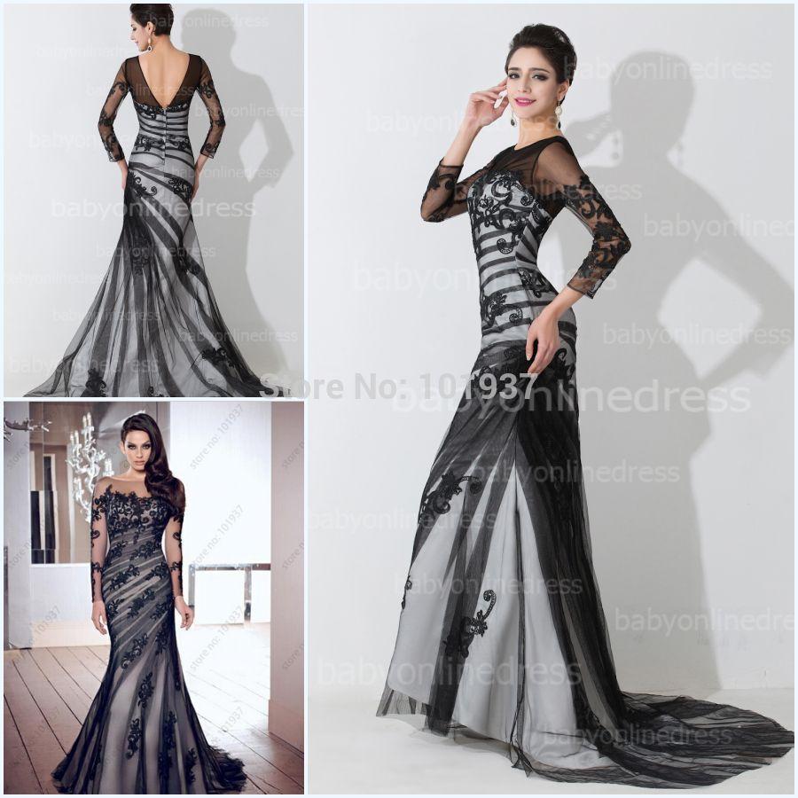 Платье для матери невесты Babyonline vestido madrinha BZP0472 платье для подружки невесты yy vestido lfb93