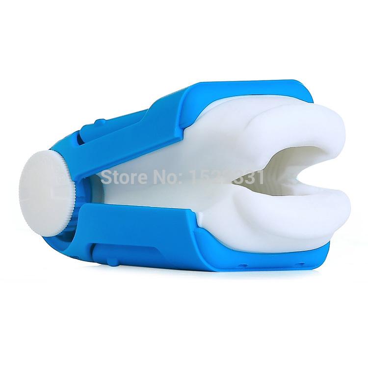 Mundhygiene: Tipps zur richtigen Zahnpflege