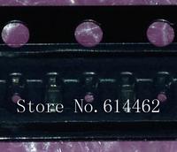 Free Shipping 200PCS NEW TVS ESD ASD 181W 6.0V SOD-523 ESD5Z6.0T1G ESD5Z6.0