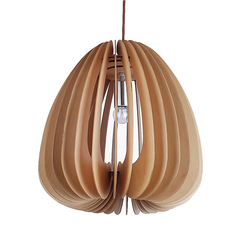 Contemporary furniture design - Alfa Img Showing Gt Modern Wood Pendant Light