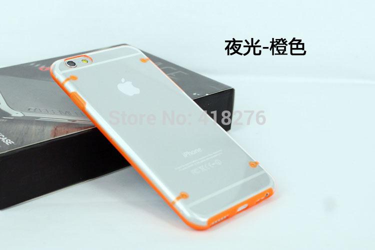 Чехол для для мобильных телефонов Tt 1 iPhone 6 4,7 1189