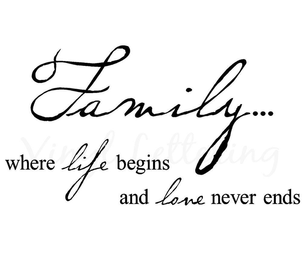 Family tree sa.