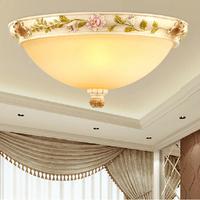Modern Euro style Ceiling 3 heads Lights Pendant Lamp Fixture Lighting Chandelier
