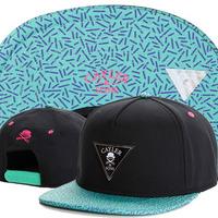2015 new fashion snapback brand baseball hip hop caps and hats for men/ women cheap sports sun hat bone gorras cap top quality