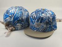 2015 new brand snapback baseball caps and hats for men and women sports hip hop gorras mens womens fashion bone sun hat cheap