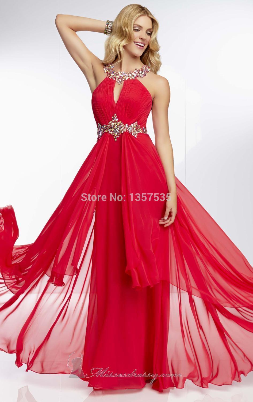 2015 Evening Prom Dresses -New designer evening dresses 2014 Long ...