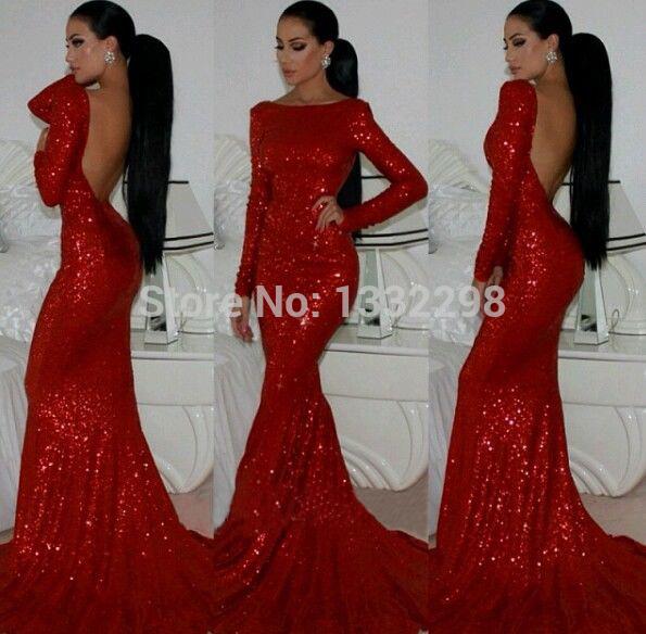 Similiar Mermaid Fit Prom Dresses 2014 Keywords