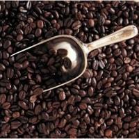 Grade AAAAAA 100g High-quality Vietnam Coffee Beans Baking charcoal roasted Original green food slimming coffee lose weight tea