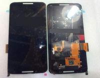 100% New&Original Full Completed LCD Screen+Touch Digitizer Glass Screen For Google Nexus 6 Nexus X XT1100 XT1103