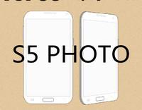 S5 photo 18
