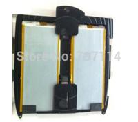 FEDEX Free shipping 100pcs/lot 3.75V Li-ion polymer Battery for iPad 1st  A1315 A1219 A1337 616-0448 Series