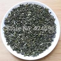 Pu'er tea, Yunnan tea, Loose Tea, 500g Green Tea