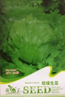 Happy Farm!150pcs/lot, garden Lettuce green vegetable seeds,Lettuce Lactuca seeds