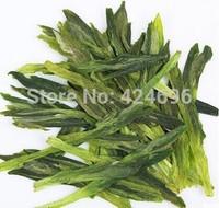 2014 new tea, spring green, an authentic peace monkey tea, 50g bags of fragrant Sauvignon