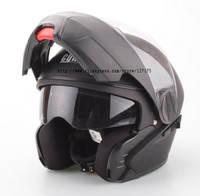 Italian Brand CGM,Modular/Flip-up/Full face Helmet,Classic Matte Black,Motocycle,Double Lens,ECE Certifacte,Italian Order Stock