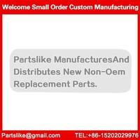 Platen Roller For  SATO CL608e   Printer  Compatible