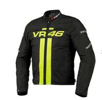 2013 the New men's riding jacket motorcycle jacket racing jacket