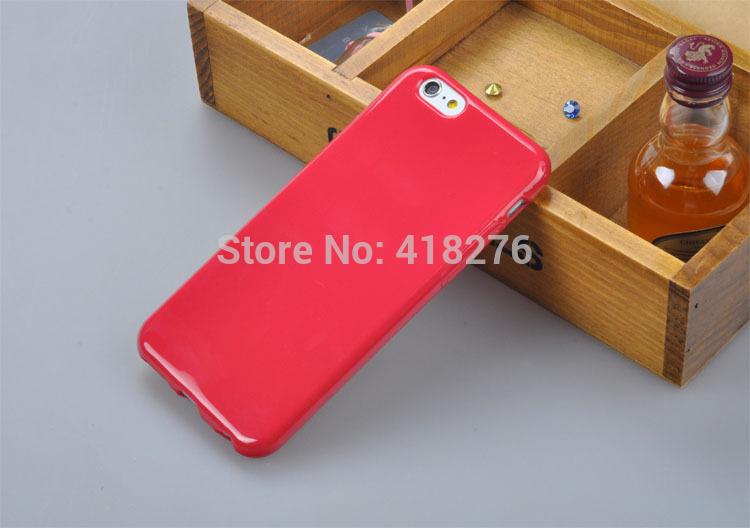 Чехол для для мобильных телефонов Tt 4,7 iPhone 6 5,5 iPhone6 , 1191 чехол для для мобильных телефонов 50 dhl] iphone6 4 7 4 7 stand wallet leather case for iphone 6 iphone6 4 7 inch