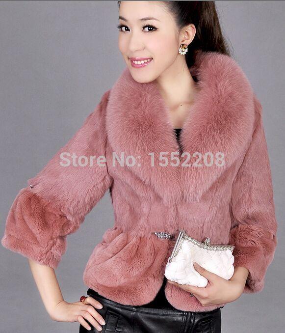 Женская одежда из меха JINYAO 6688 sfur 027 женская одежда из меха jinyao 6688 sfur 027