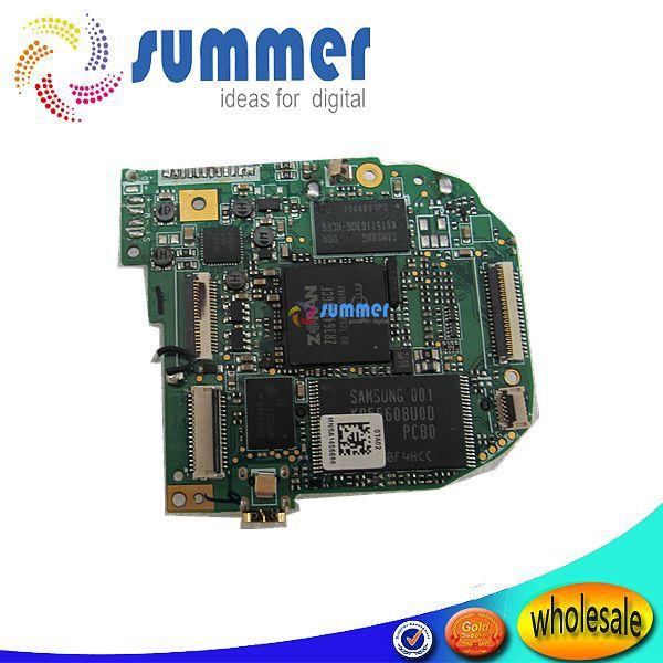 original motherboard for Fuji xp10 fujifilm mainboard camera repair parts free shipping(China (Mainland))