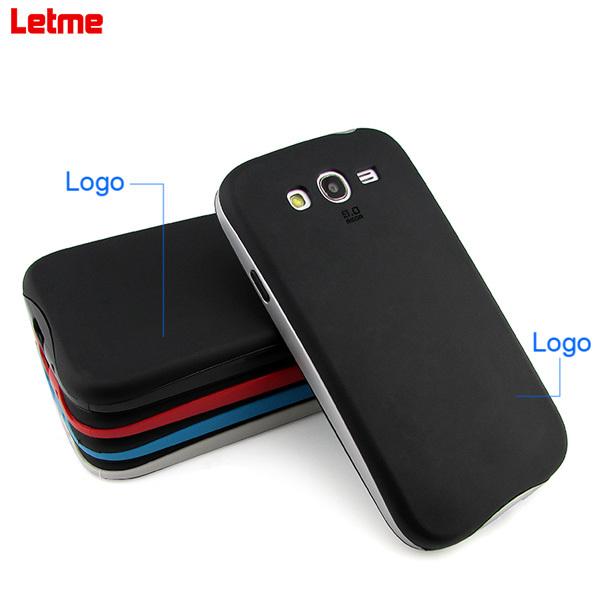 Чехол для для мобильных телефонов NEO i9060 NEO for samsung galaxy grand neo 9060 neo