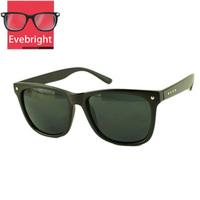 Korean Fashion Sunglasses Black Justin Bieber Sunglass Vintage Rivets Men Sunglasses UV 400 Sunglasses Wholesale