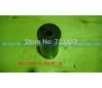 HD   Idler shaft  L / R   AZ2212050003